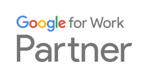 googlework-partner